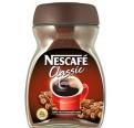 Кофе нескафе стекло 47,5 гр