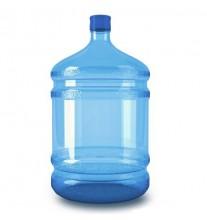 Бутыль 19л (продажа) пустая