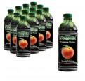 Нектар персиковый для дет. питания 1 л