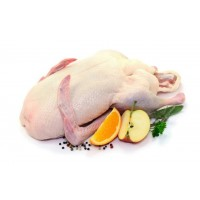 Тушка утки (за 1 кг)