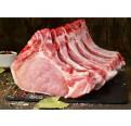 Свинина корейка (за 1 кг)