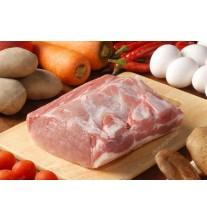 Свинина карбонад (за 1 кг)
