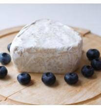 Сыр Лавчиз (за 1 кг)