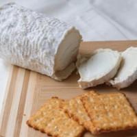 Сыр Бюш де Шевр козий (за 1 кг)
