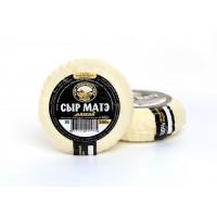 Сыр Матэ мягкий (за 1 ед. товара-300 гр)