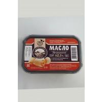 Масло мдж 82,5 % (за 1 ед. тов, 160 гр)