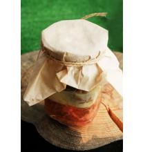 Тушенка из утки (за 1 банку, 500 гр)