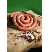 Бараньи колбаски для жар.и вар. (за 1 кг)