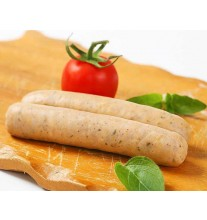 Колбаски для гриля из птицы (за 1 кг)