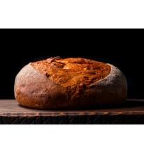 Хлеб Луковый (за 1 кг)
