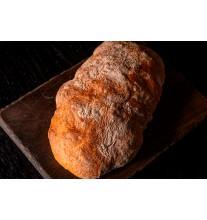 Хлеб Чиабатта (за 1 кг)
