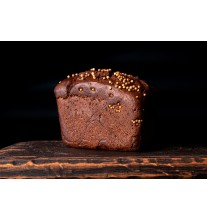 Хлеб Бородинский (за 1 кг)