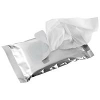 Салфетки влажные (15 шт в 1 упаковке)