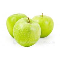 Яблоки (за 1 кг)