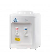Кулер для нагрева воды  SMixx 36 ТВ белый