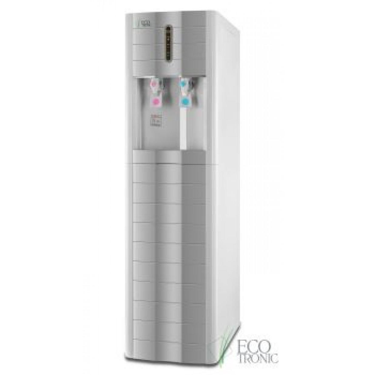 Пурифайер Ecotronic V42-U4L wite