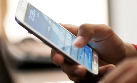 Коды для смартфона, которые выручат тебя в любой ситуации
